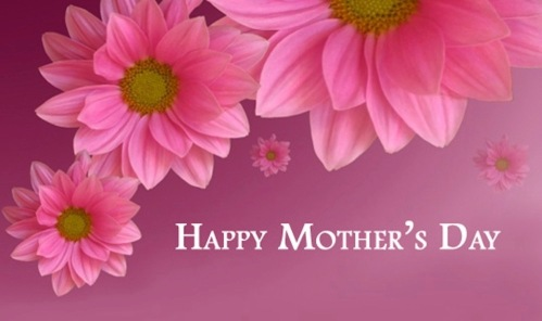 Happy Mothers Day 2015 wallpapers images photo